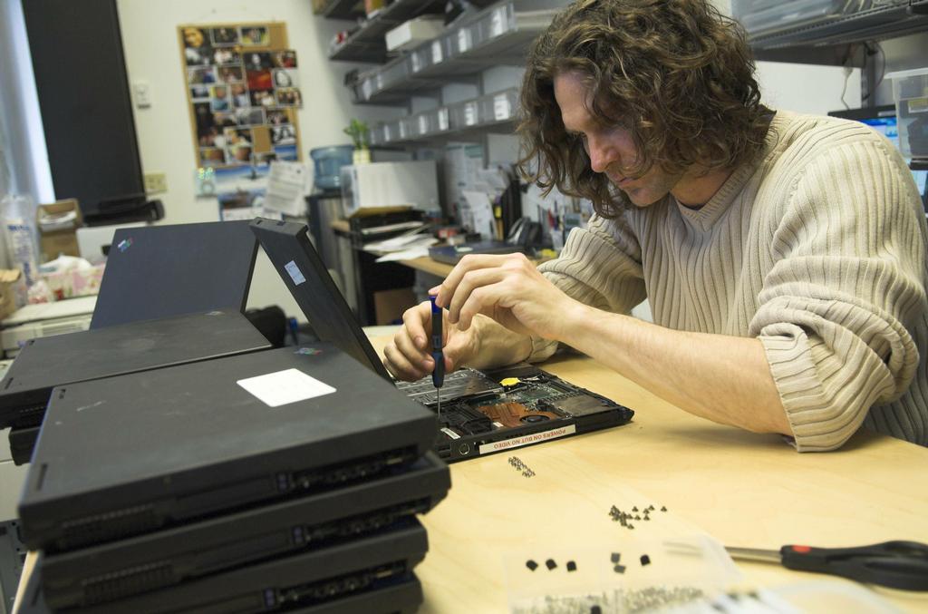 laptop-laten-maken